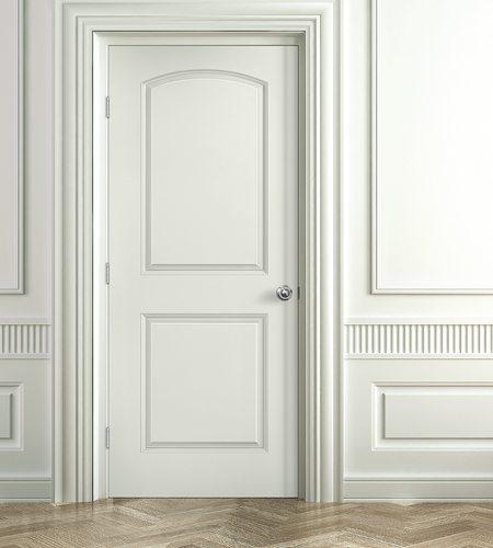 Masonite Interior Doors Emejing Masonite Exterior Door Gallery Aura Home Design Sliding Doors