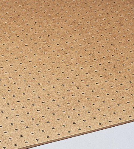 Pegboard 187 Windsor Plywood 174