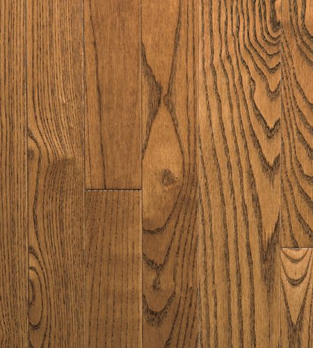 Ash Copper Wickham Domestic Hardwood Flooring Windsor