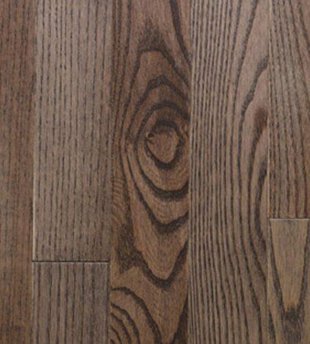 Ash Charcoal Wickham Domestic Hardwood Flooring 187 Windsor