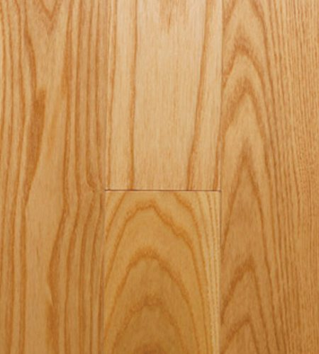 Ash Classic Wickham Domestic Hardwood Flooring Windsor