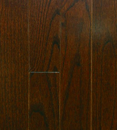 Ash Moka Wickham Domestic Hardwood Flooring Windsor Plywood