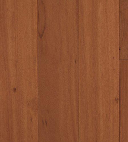 Birch Nevada Wickham Domestic Hardwood Flooring Windsor