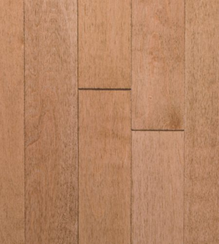 Maple Antique Wickham Domestic Hardwood Flooring Windsor