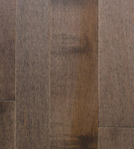Maple Charcoal Wickham Domestic Hardwood Flooring Windsor