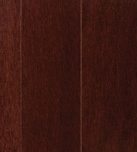 Maple Cherry Wickham Domestic Hardwood Flooring Windsor