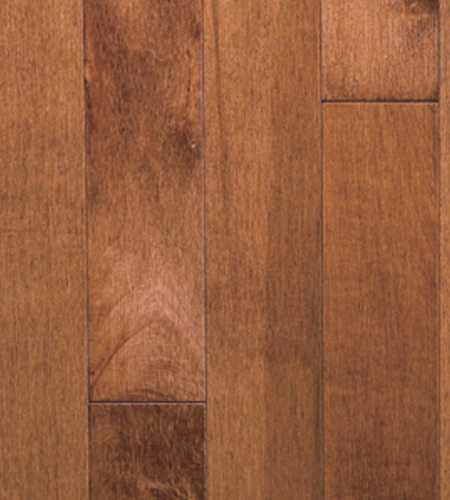 Maple Copper Wickham Domestic Hardwood Flooring Windsor
