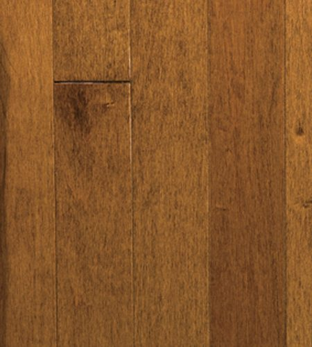 Maple Sierra Wickham Domestic Hardwood Flooring Windsor