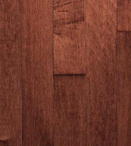 Maple Vine Wickham Domestic Hardwood Flooring Windsor
