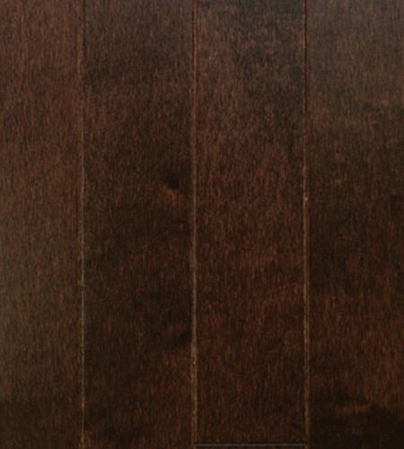 Maple Walnut Wickham Domestic Hardwood Flooring Windsor