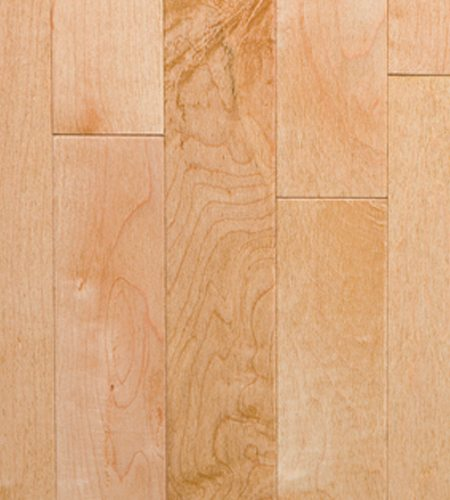 Maple Wheat Wickham Domestic Hardwood Flooring Windsor