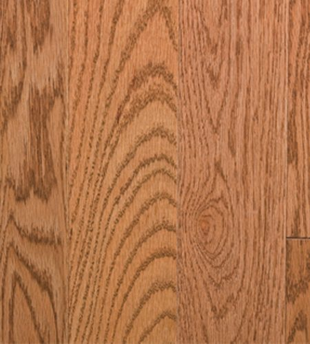Red Oak Antique Wickham Domestic Hardwood Hardwood