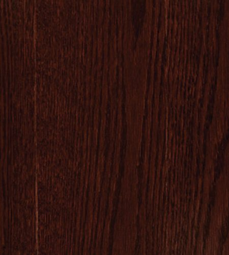 Red Oak Cherry Wickham Domestic Hardwood Flooring Windsor