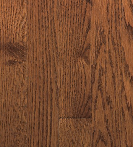 Red Oak Sierra Wickham Domestic Hardwood Flooring 187 Windsor