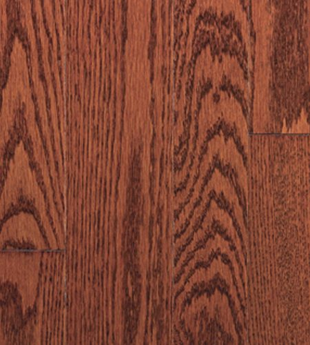 Red Oak Vine Wickham Domestic Hardwood Flooring Windsor