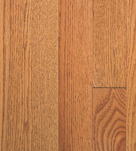 wood select flooring prefinished floor red origins mercier oak hardwood