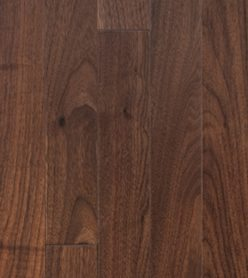 Flooring Home Improvement 187 Windsor Plywood 174