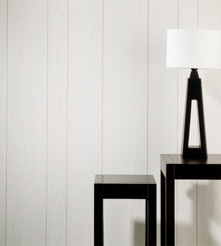 740 0138 Advantage Alpine Oak 187 Windsor Plywood 174