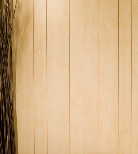 Panelling home improvement » Windsor Plywood®