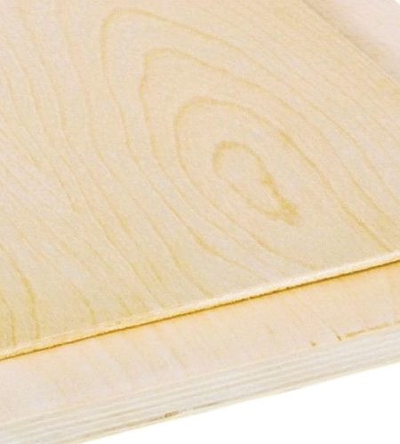 Birch Plywood »Windsor Plywood®