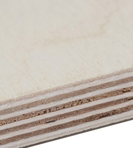 Baltic Birch Cabinet Plywood Windsor Plywood