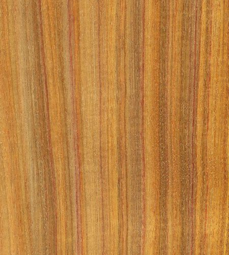 Woods Lumber Logo ~ Canarywood hardwood lumber windsor plywood
