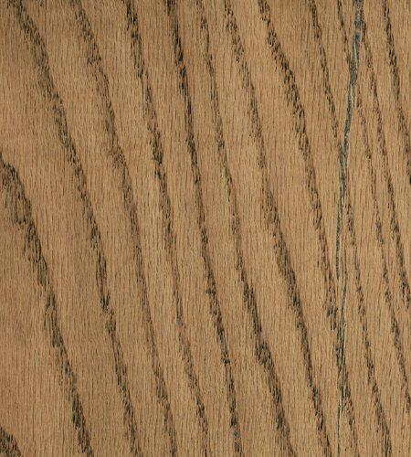 Cypress Hardwood Lumber Windsor Plywood