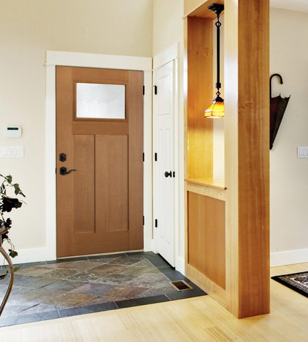 Entry Masonite Belleville Collection Doors Windsor Plywood