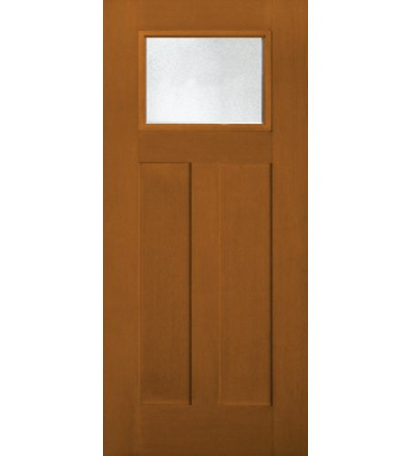 Entry masonite belleville collection doors windsor plywood Belleville fiberglass doors