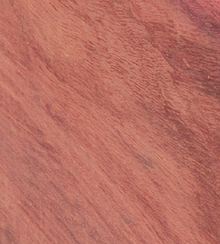 Purpleheart hardwood lumber windsor plywood for Purple heart flooring