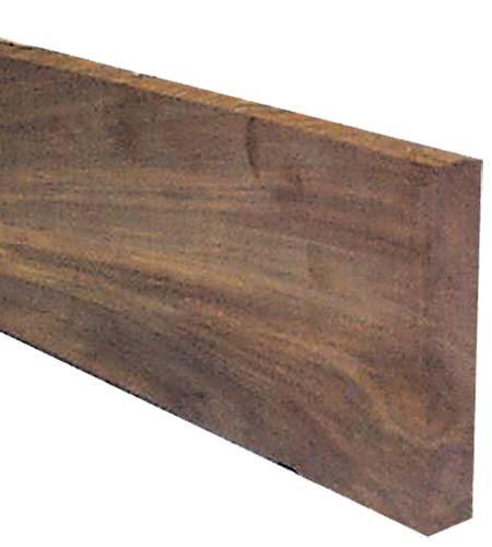 Walnut S4S Lumber »Windsor Plywood®