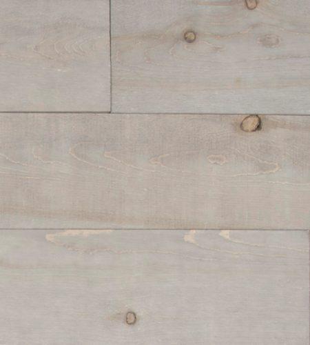 Urban Wall Decor Windsor Plywood