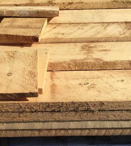Yellow Cedar Fence Boards 187 Windsor Plywood 174