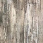 10mm vinloc santos rustic vinyl plank flooring