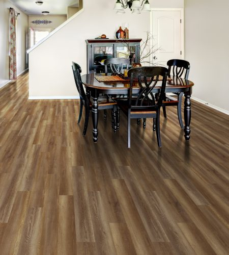 10mm Creekside Vinloc Plank Flooring 187 Windsor Plywood 174