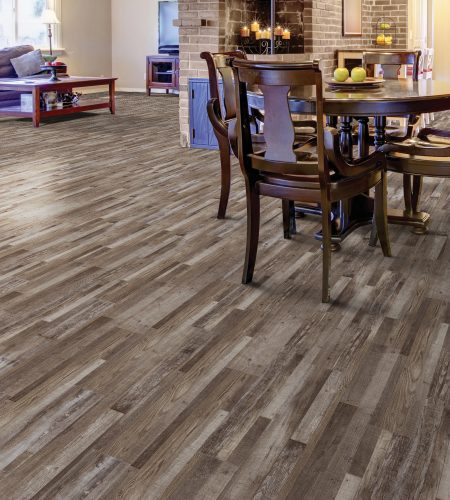 390 0168 10mm Santos Rustic Vinloc Plank Flooring 187 Windsor