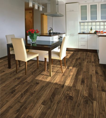 390 0147 10 2mm Tropique Vinloc Plank Flooring 187 Windsor
