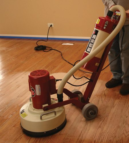 floor kennards hire sander for rent etch deep