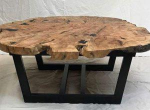 eds four leaf clover table 5