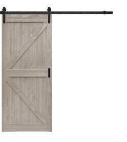 Doors home improvement » Windsor Plywood® on