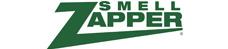 Smell Zapper logo