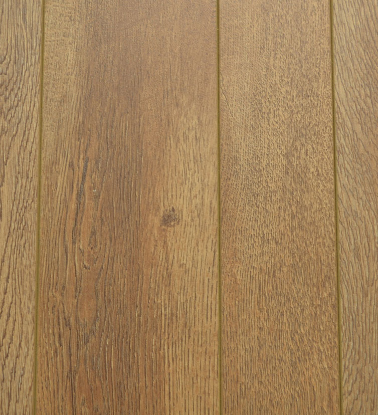 Laminate Flooring Home Improvement 187 Windsor Plywood 174