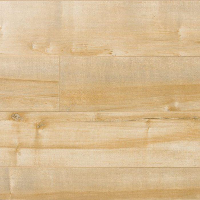 Laminate Flooring Home Improvement, Windsor Plywood Laminate Flooring