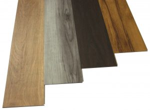 Before You Begin Your Vinyl Flooring Project Faqs Windsor Plywood