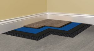 Before You Begin Your Vinyl Flooring Project Faqs