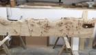 kinwood mappa cabinet 2