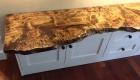 kinwood mappa cabinet 10