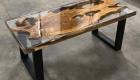 epoxy olive wood table 3