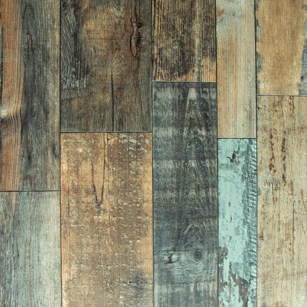 12 3mm Goldstream Water Resistant Laminate Flooring 187 Windsor Plywood 174