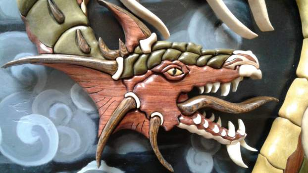 bobs wooden dragon 3